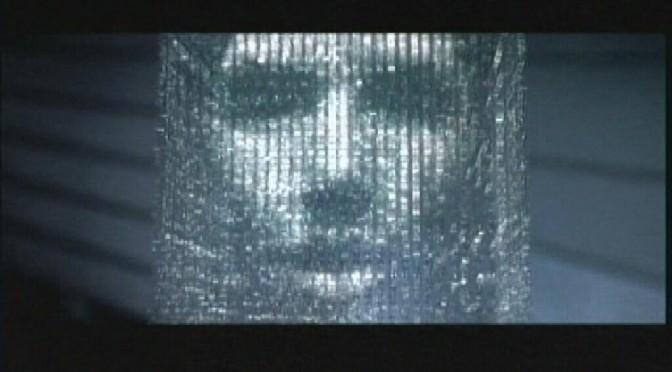 V.I.K.I : Virtual Interface Kinetic Intelligence